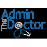 ANGELA DAWSON, The Admin Doctor