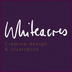 AMY PURDIE, Whiteacres Design