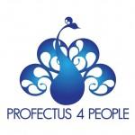 BEVERLY SHERRATT, Profectus 4 People Limited