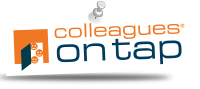 Colleagues-on-Tap-Web-Logo