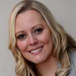 JO CAMERON, Remote HR Solutions