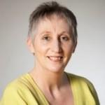 Rebecca Hodgson Freelance Trainer