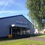STACEY NORMANDALE, Bizspace Ltd (Team Valley Business Centre)