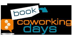 book-coworking-sidebar-btn