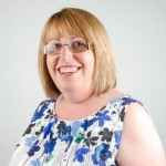 Sue Stott - Sunderland