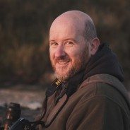 5 Minutes with….. Andy Gray – Andrew S Gray Photography