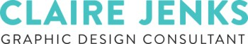 CJenks_logo-new